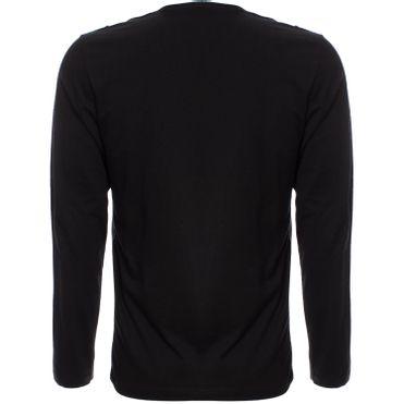 camiseta-aleatory-manga-longa-estampada-clipping-still-4-