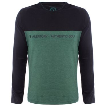 camiseta-aleatory-manga-longa-estampada-clipping-still-1-