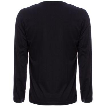 camiseta-aleatory-manga-longa-estampada-clipping-still-2-