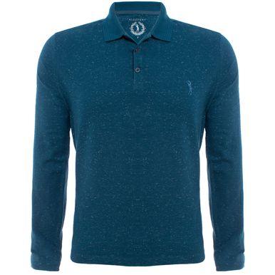 camisa-polo-aleatory-manga-longa-botone-still--3-