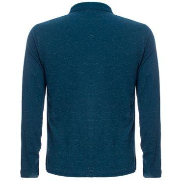 camisa-polo-aleatory-manga-longa-botone-still--4-