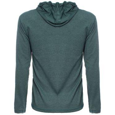camiseta-aleatory-manga-longa-mescla-com-capuz-super-still-4-