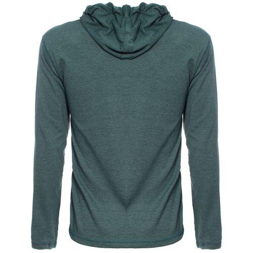 camiseta-aleatory-manga-longa-mescla-com-capuz-super-still-3-