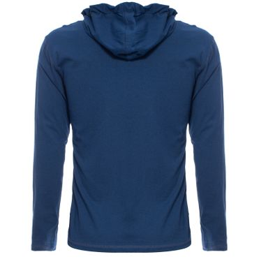 camiseta-aleatory-manga-longa-mescla-com-capuz-dax-still-2-