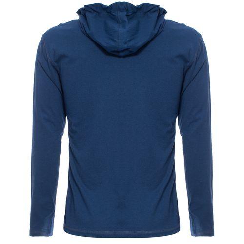 camiseta-aleatory-manga-longa-mescla-com-capuz-dax-still-1-