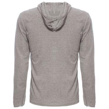 camiseta-aleatory-manga-longa-mescla-com-capuz-dax-still-4-