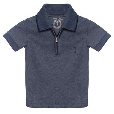 camisa-polo-aleatory-infantil-piquet-gola-jacquard-ziper-still-1-