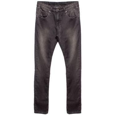 calca-aleatory-masculina-moletomn-jogger-jeans-black-still-1-