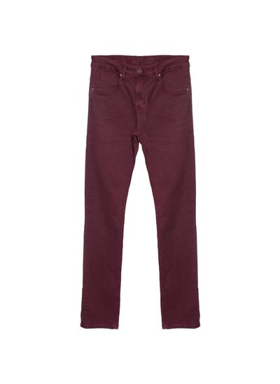 calca-sarja-masculina-aleatory-fox-still-bordo-1-