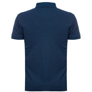 camisa-polo-aleatory-masculina-pima-mescla-still-10-