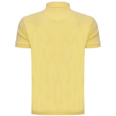 camisa-polo-aleatory-masculina-pima-2018-still-8-