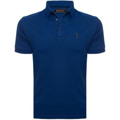 camisa-polo-aleatory-masculina-pima-2018-still-3-