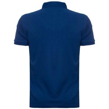 camisa-polo-aleatory-masculina-pima-2018-still-4-