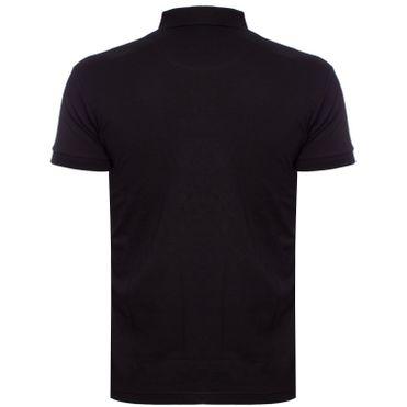 camisa-polo-aleatory-masculina-pima-2018-still-10-