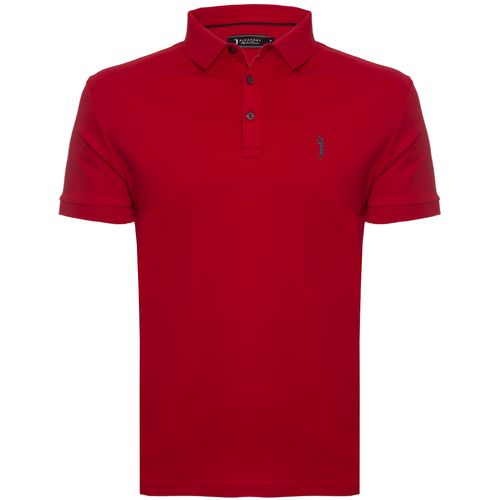 camisa-polo-aleatory-masculina-pima-2018-still-5-