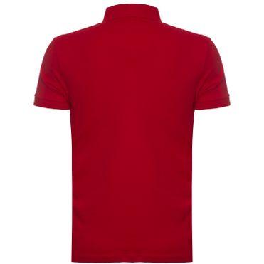 camisa-polo-aleatory-masculina-pima-2018-still-6-