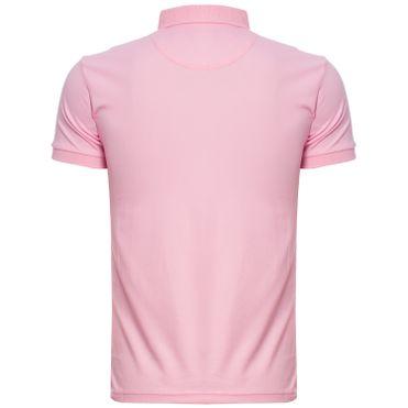 camisa-polo-aleatory-masculina-pima-2018-still-16-
