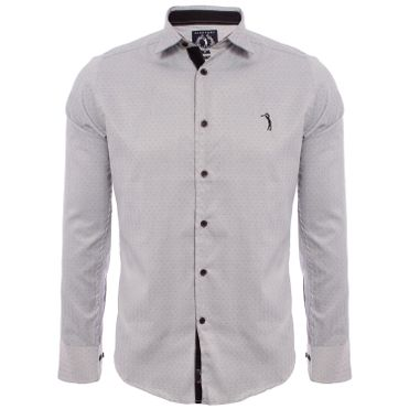 camisa-aleatory-masculina-slim-fit-manga-longa-arrow-still-1-