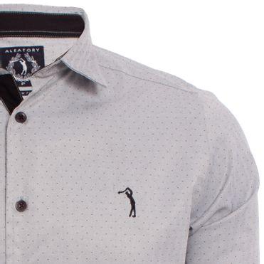 camisa-aleatory-masculina-slim-fit-manga-longa-arrow-still-2-