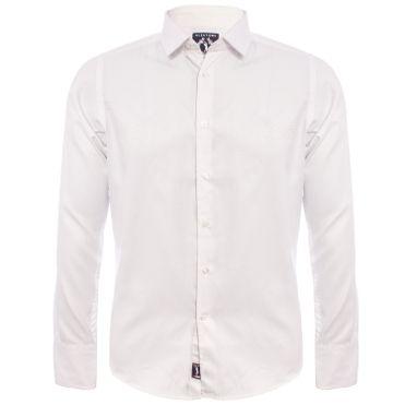 camisa-aleatory-masculina-slim-fit-manga-longa-white-cross-still-2-
