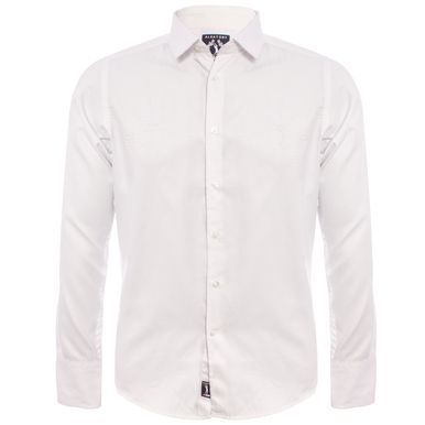 camisa-aleatory-masculina-slim-fit-manga-longa-white-cross-still-2-
