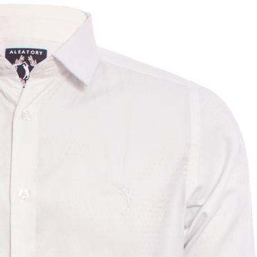 camisa-aleatory-masculina-slim-fit-manga-longa-white-cross-still-1-