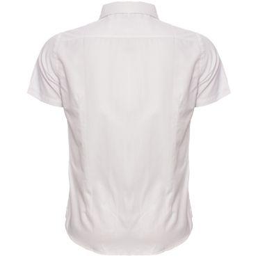 camisa-aleatory-masculina-slim-fit-manga-curta-white-cross-still-2-