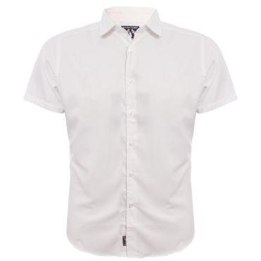 camisa-aleatory-masculina-slim-fit-manga-curta-white-cross-still-1-