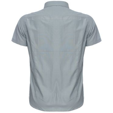 camisa-aleatory-masculina-slim-fit-manga-curta--sea-still-2-