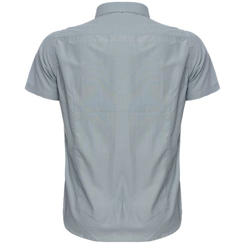 camisa-aleatory-masculina-slim-fit-manga-curta--sea-still-1-
