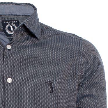 camisa-aleatory-masculina-slim-fit-manga-longa-dash-still-2-