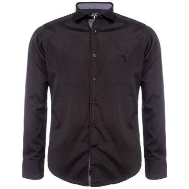 camisa-aleatory-masculina-slim-fit-manga-longa-starry-still-1-