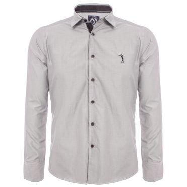 camisa-aleatory-masculina-slim-fit-manga-longa-close-still-2-