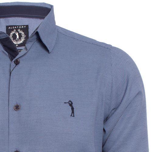 camisa-aleatory-masculina-slim-fit-manga-longa-waves-still-1-