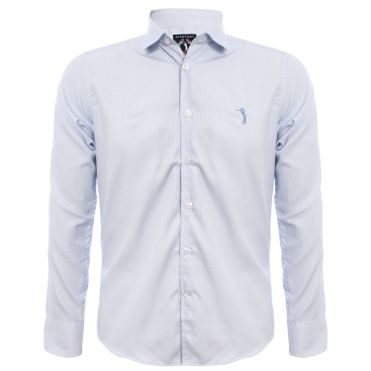 camisa-aleatory-masculina-slim-fit-manga-longa-quad-still-2-