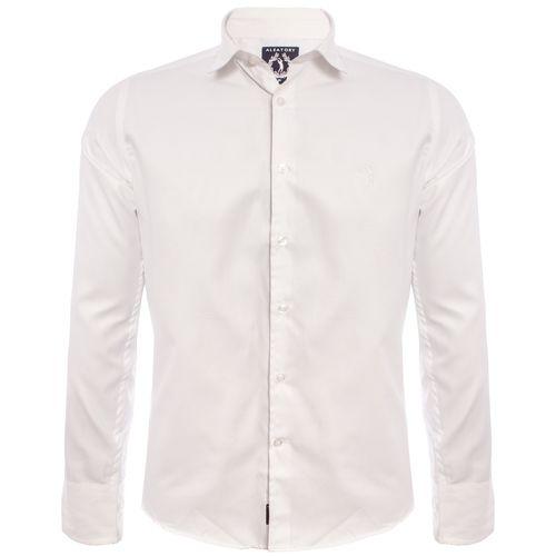 camisa-aleatory-masculina-slim-fit-manga-longa-snow-still-2-