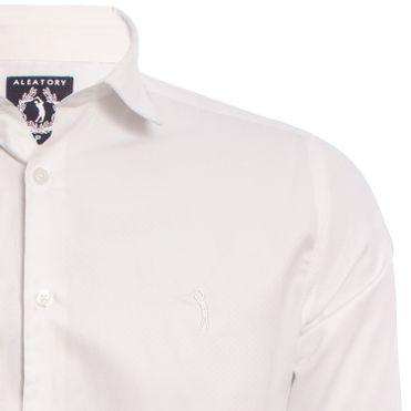 camisa-aleatory-masculina-slim-fit-manga-longa-snow-still-1-