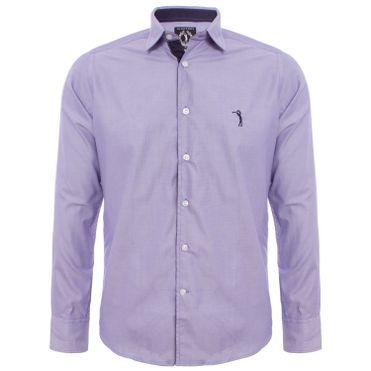 camisa-aleatory-masculina-slim-fit-manga-longa-blue-sea-still-2-