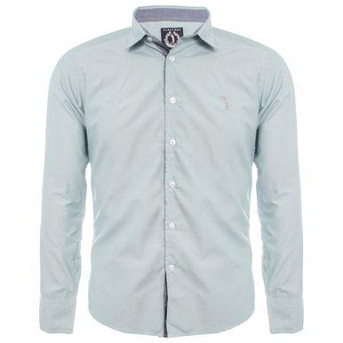 camisa-aleatory-masculina-slim-fit-manga-longa-green-sea-still-2-