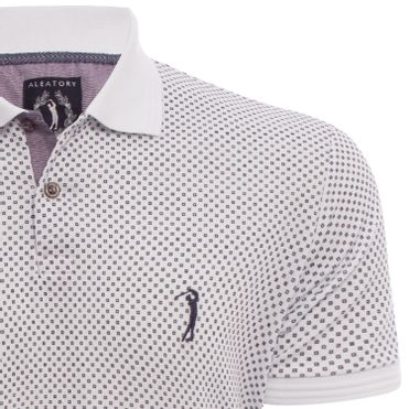 camisa-polo-aleatory-masculina-piquet-mini-print-up-still-5-