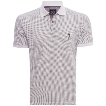camisa-polo-aleatory-masculina-piquet-mini-print-up-still-4-
