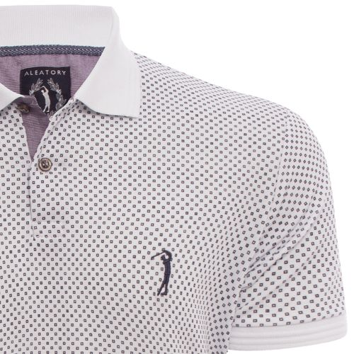 camisa-polo-aleatory-masculina-piquet-mini-print-up-still-4-