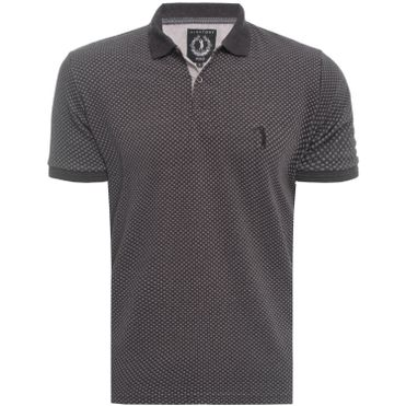 camisa-polo-aleatory-masculina-piquet-mini-print-up-still-1-