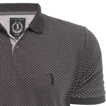 camisa-polo-aleatory-masculina-piquet-mini-print-up-still-2-