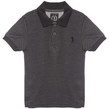 camisa-polo-aleatory-kids-piquet-mini-print-up-still-2-