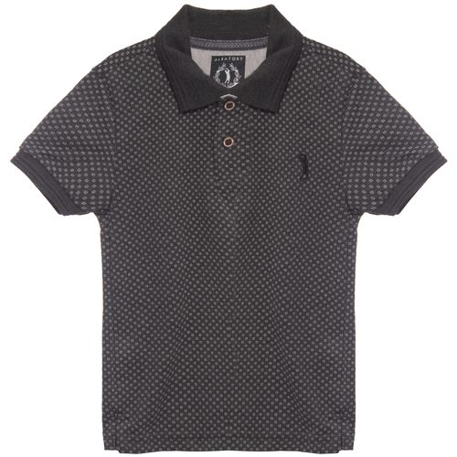 camisa-polo-aleatory-kids-piquet-mini-print-up-still-2-