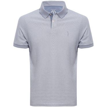camisa-polo-aleatory-masculina-piquet-listrada-star-still-1-