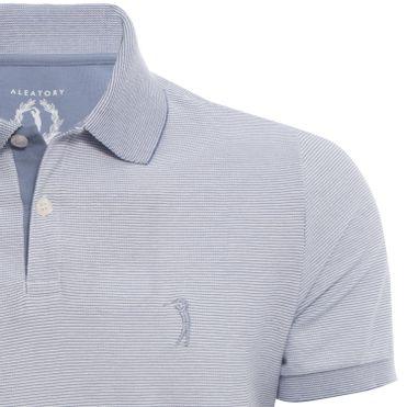 camisa-polo-aleatory-masculina-piquet-listrada-star-still-2-