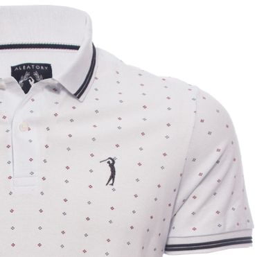 camisa-polo-aleatory-masculina-piquet-mini-print-candy-still-5-