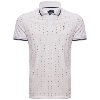 camisa-polo-aleatory-masculina-piquet-mini-print-candy-still-4-